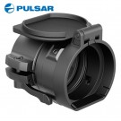 PULSAR FN 50MM COVER RING ADAPTER thumbnail