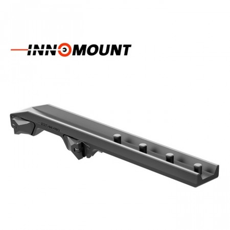 INNOMOUNT HURTIGMONTASJE - DIGISIGHT 455 ULTRA - BLASER